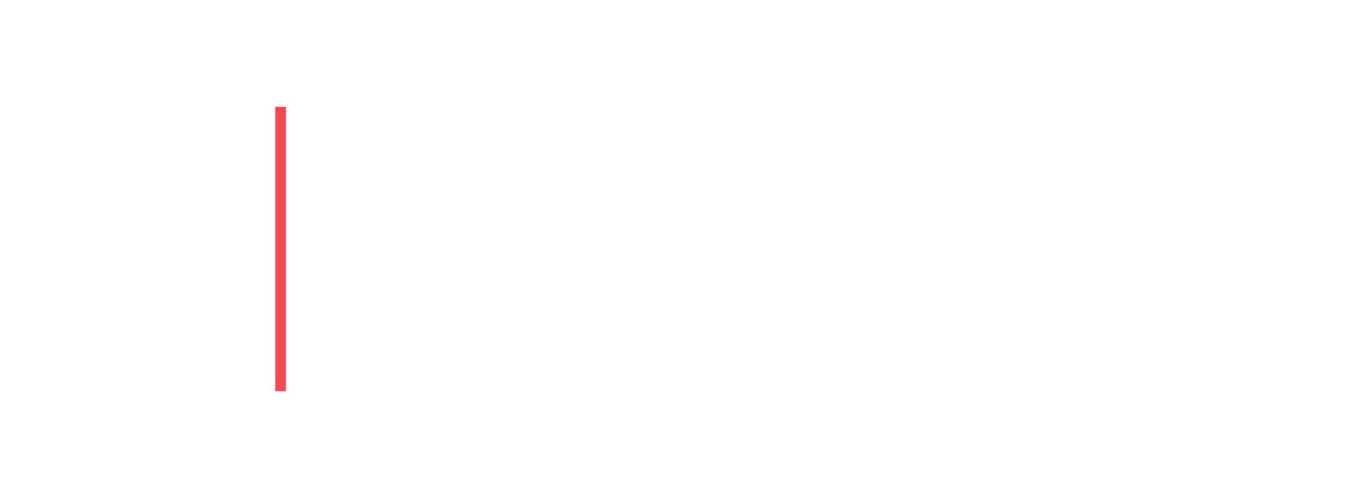 salvatore-addeo-mixing-mastering-engineer